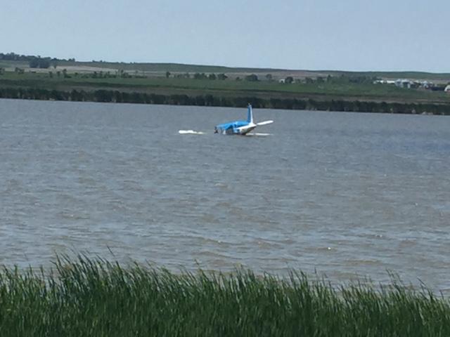 wishek plane crash friday_1465583743345.jpg