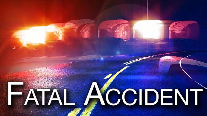 One man dies in fatal rollover accident | KX NEWS