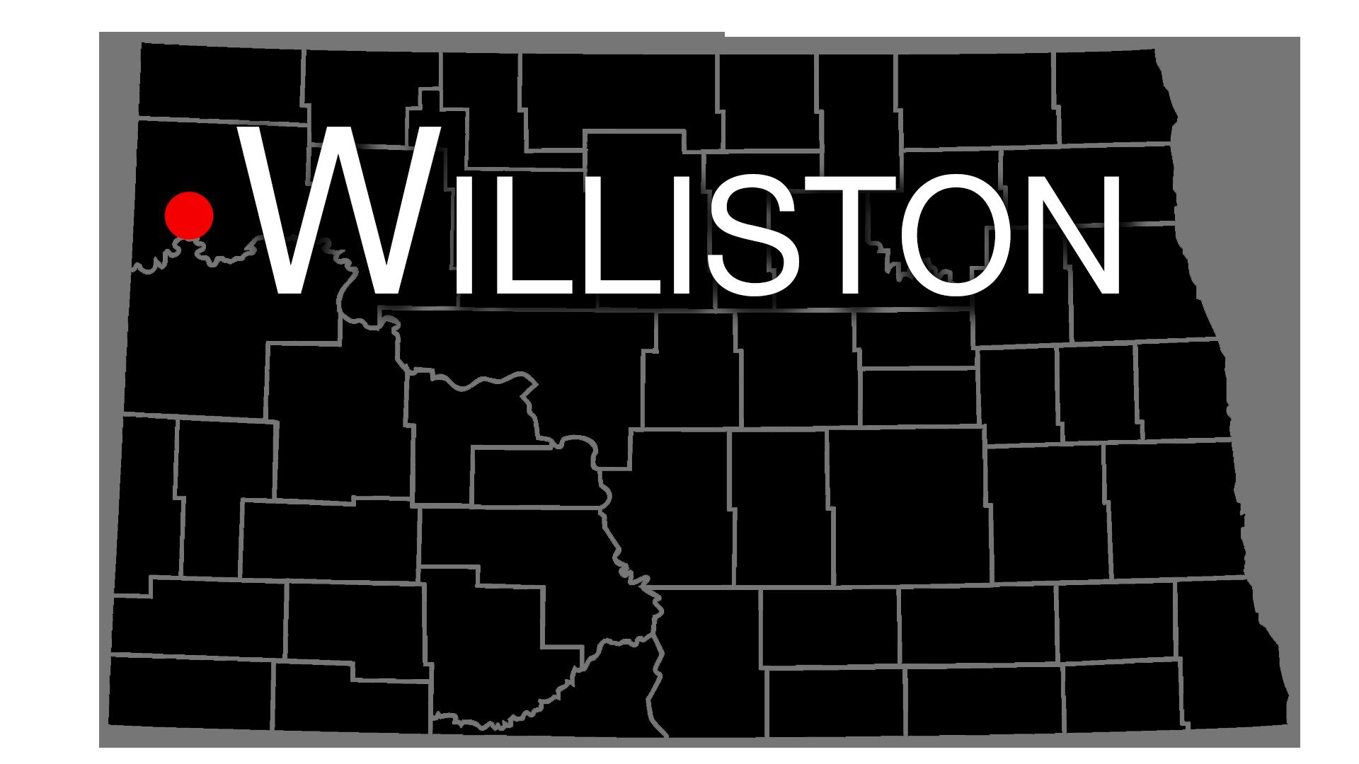 2072 Williston_1472006511575.png