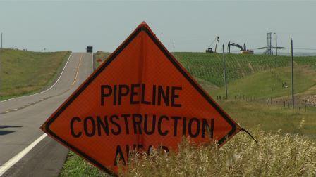6 Dakota Access Protest OTS_1470697089489.jpg
