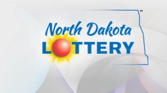 8-12 Lottery_1471019388272.jpg