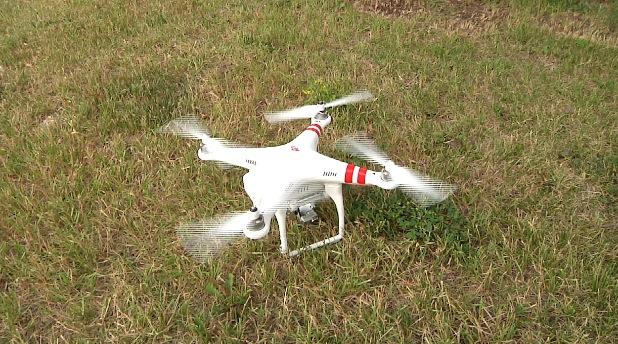 8-5 Drone Camp_1470436744238.jpg