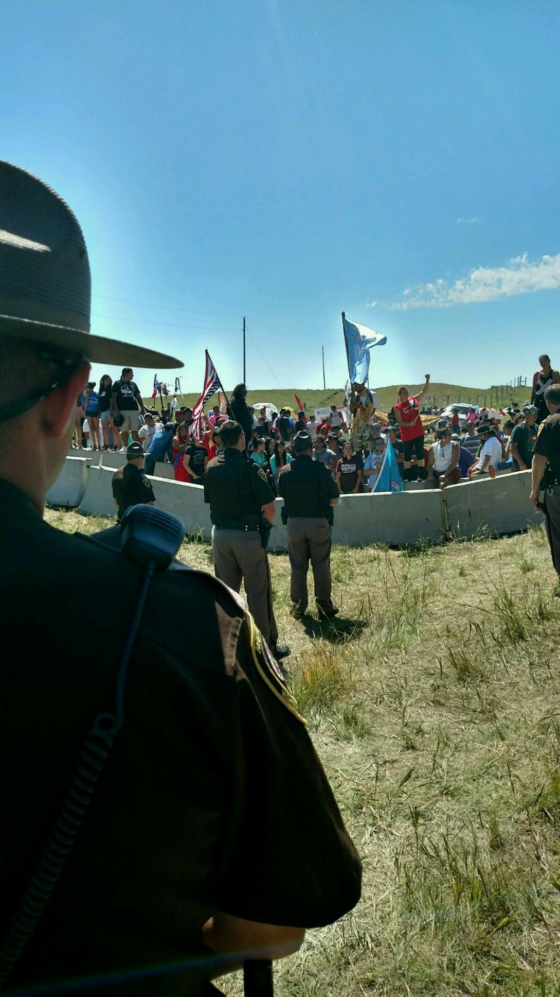 Dakota Access protest 2_1471295702360.jpg