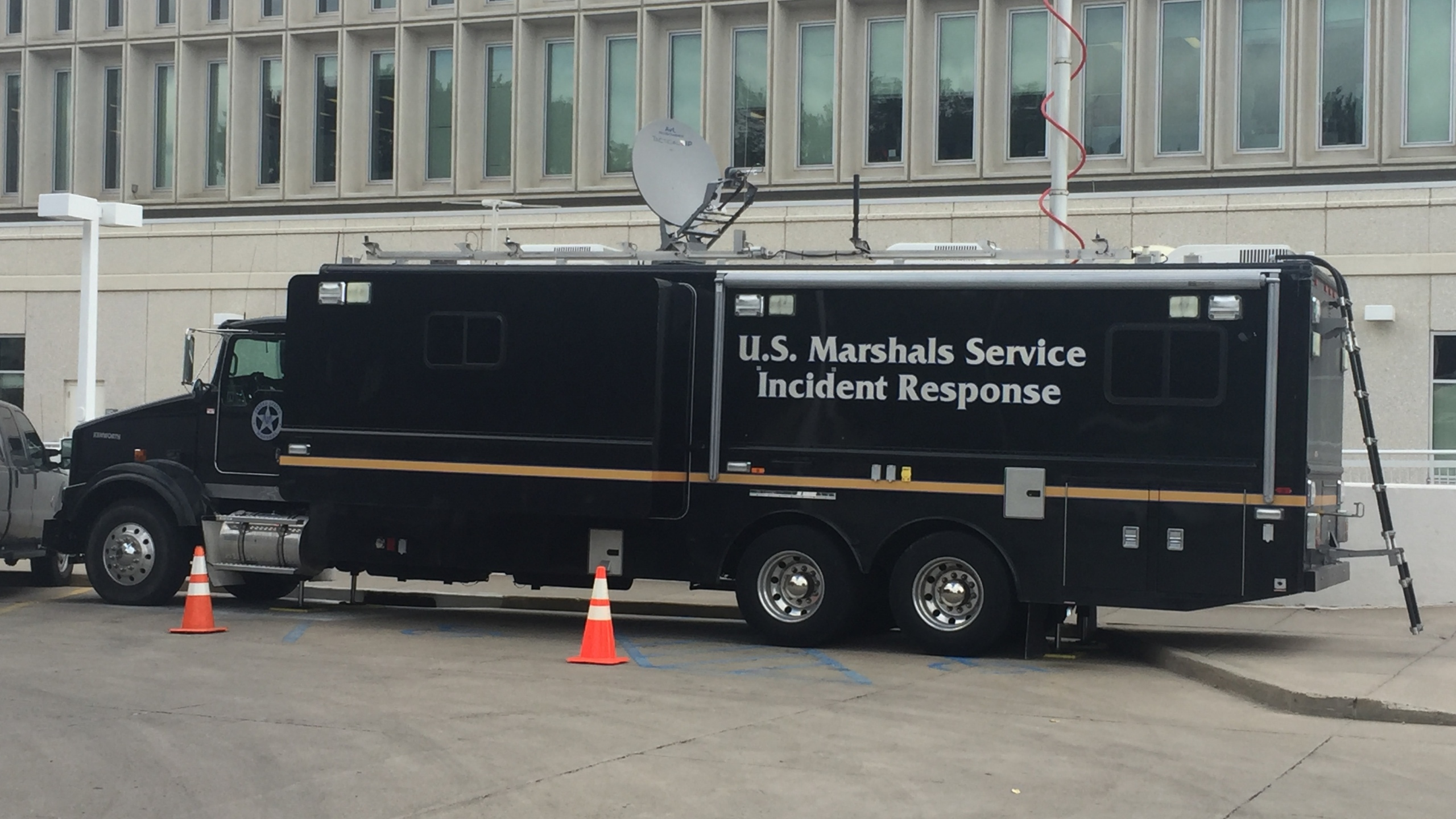 U.S. Marshals Incident response_1472063816910.jpg