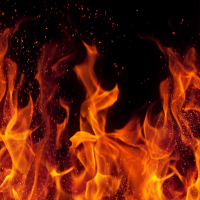 1098 Fire_1472856741395.png