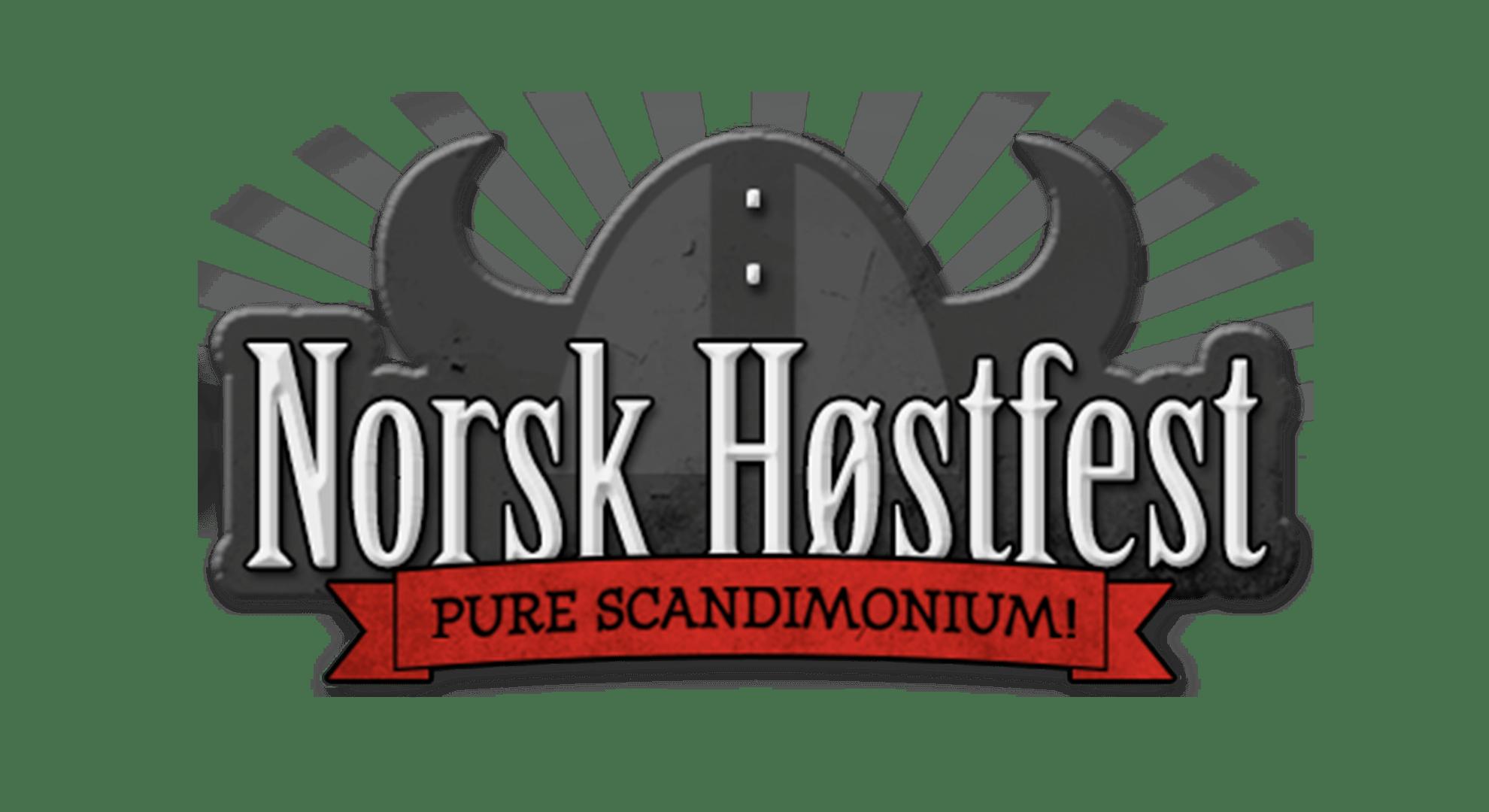 1189.1 Hostfest New Logo_1473727942297.png