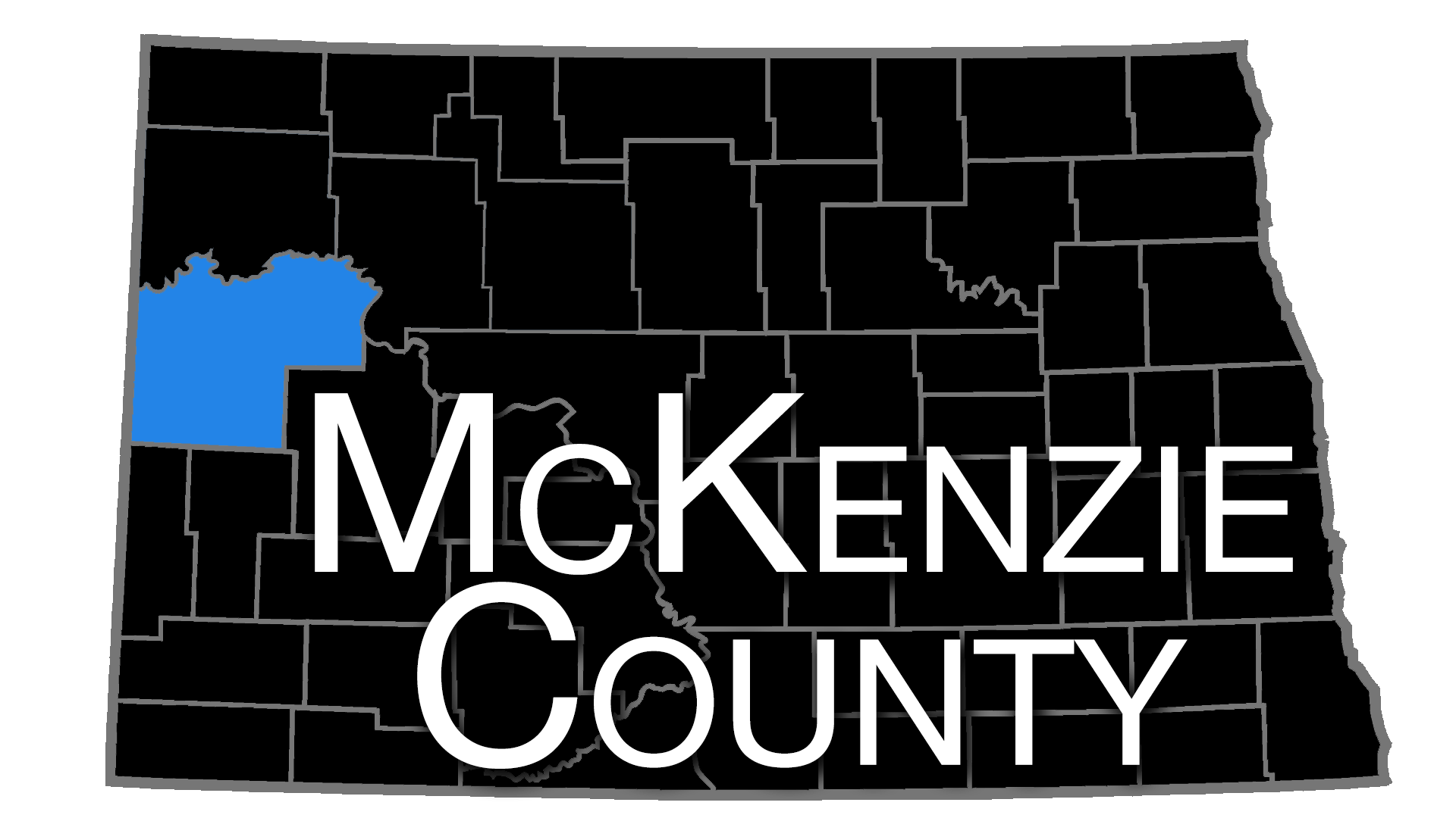 2026 McKenzie_1472773438400.png
