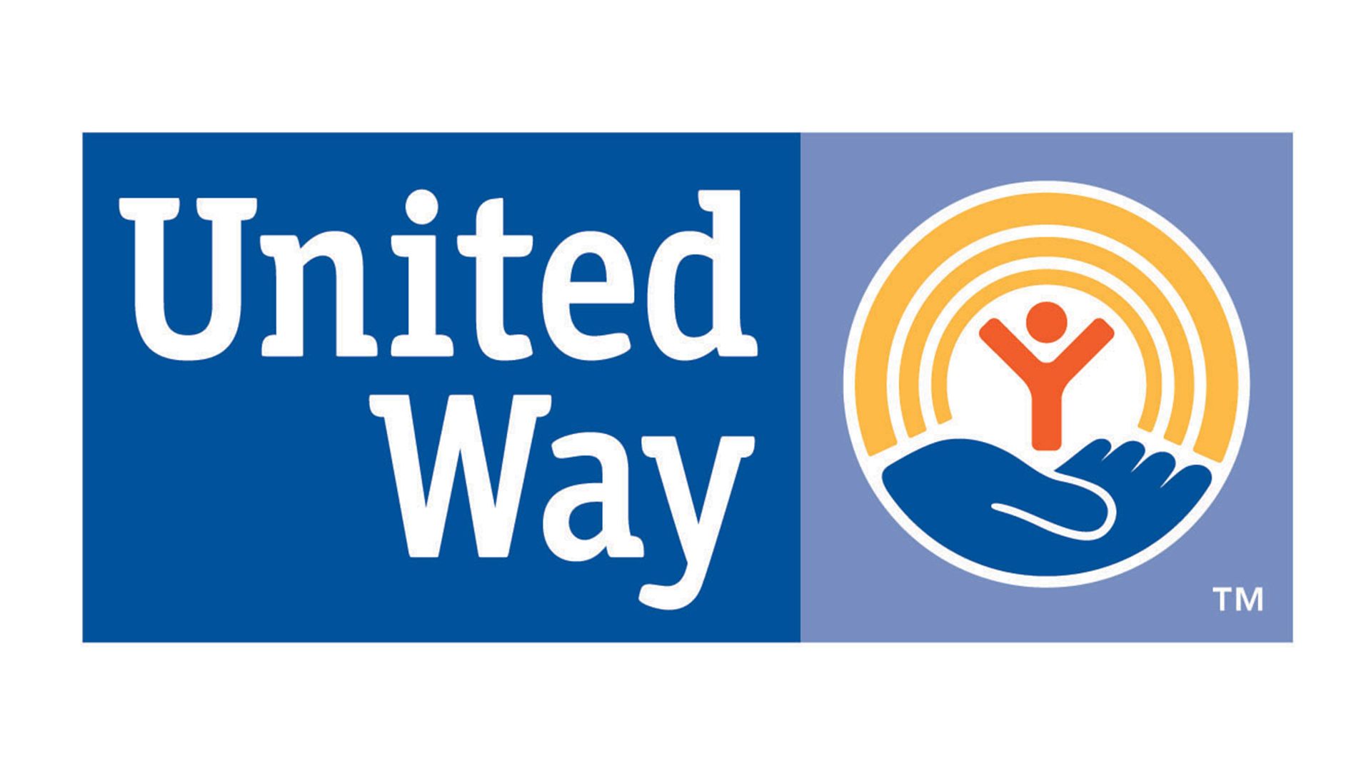 3016 United Way_1472248869929.png