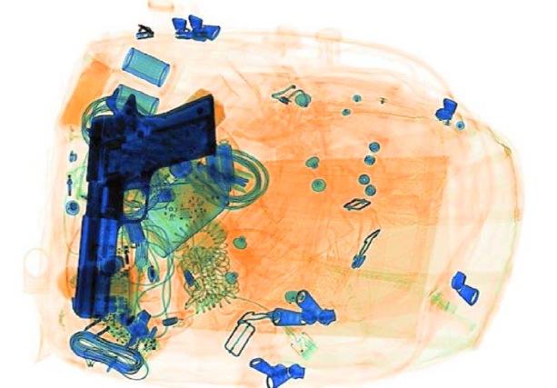 9-14 TSA junk_1473911039919.jpg