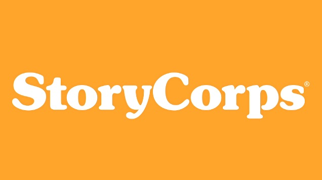 9-26 Story Corps_1474947993364.jpg