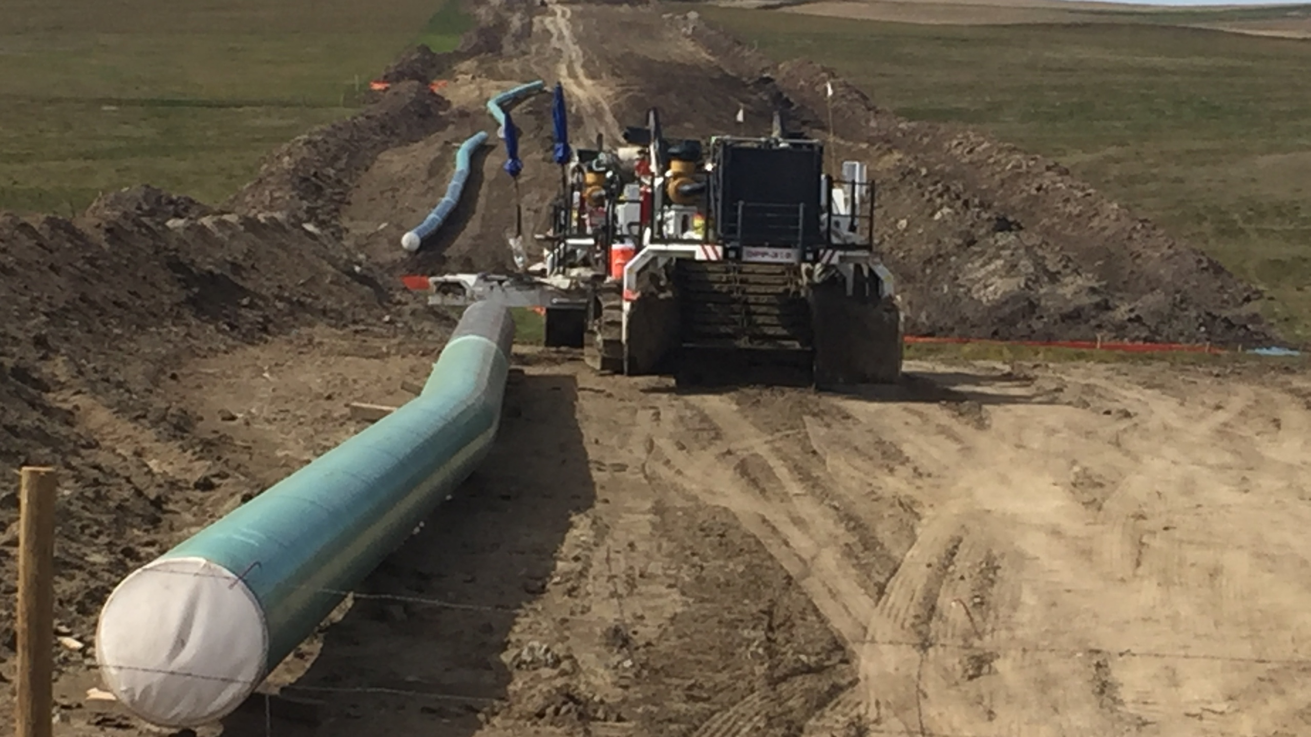 Dakota Access Pipeline_1473820442310.jpg