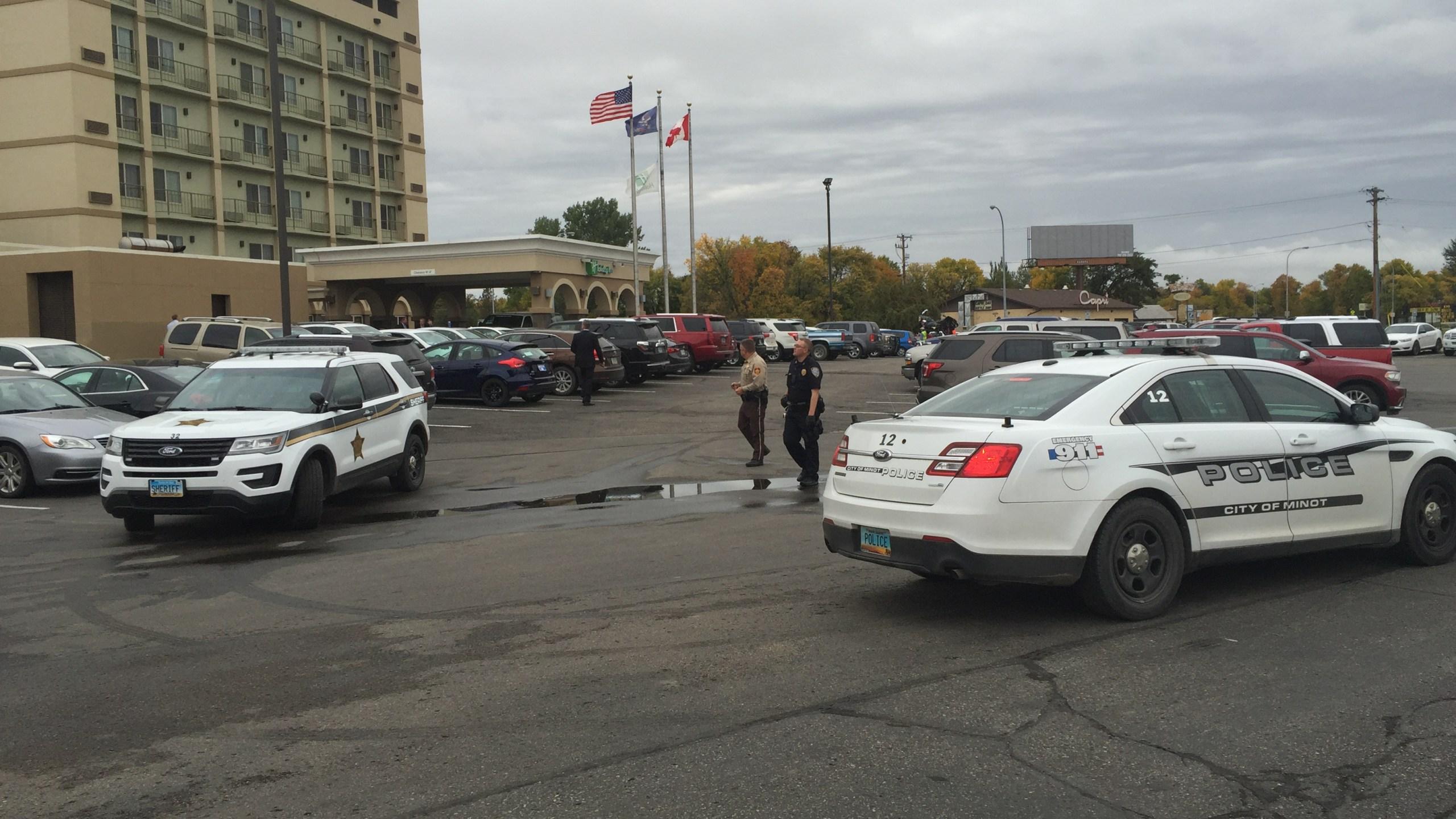 Police response.JPG