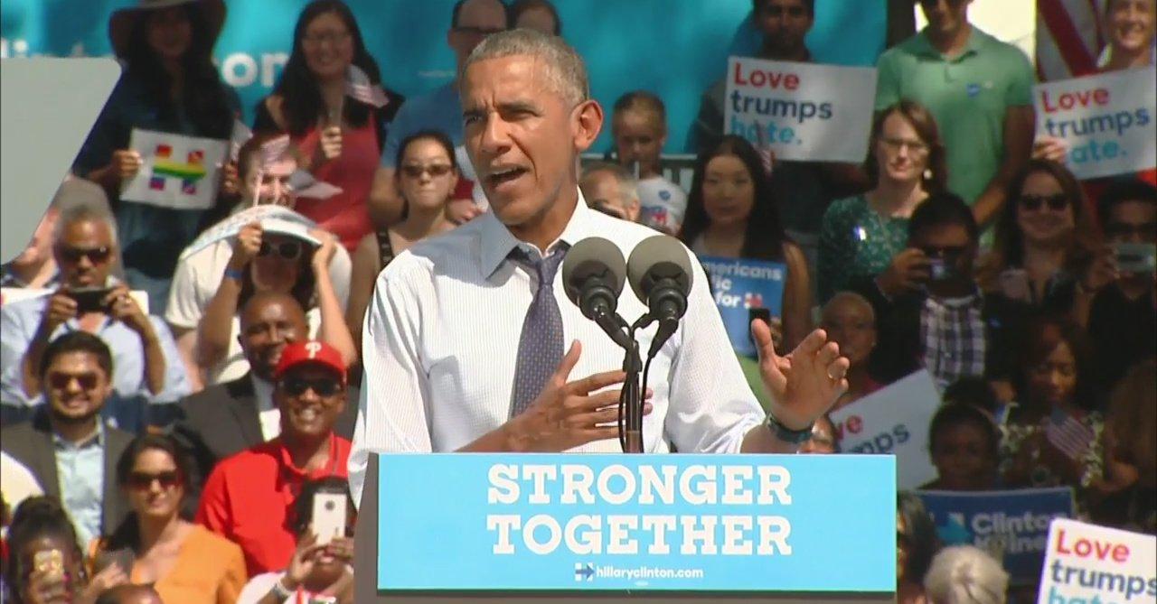 President Obama_1473850105951.jpg
