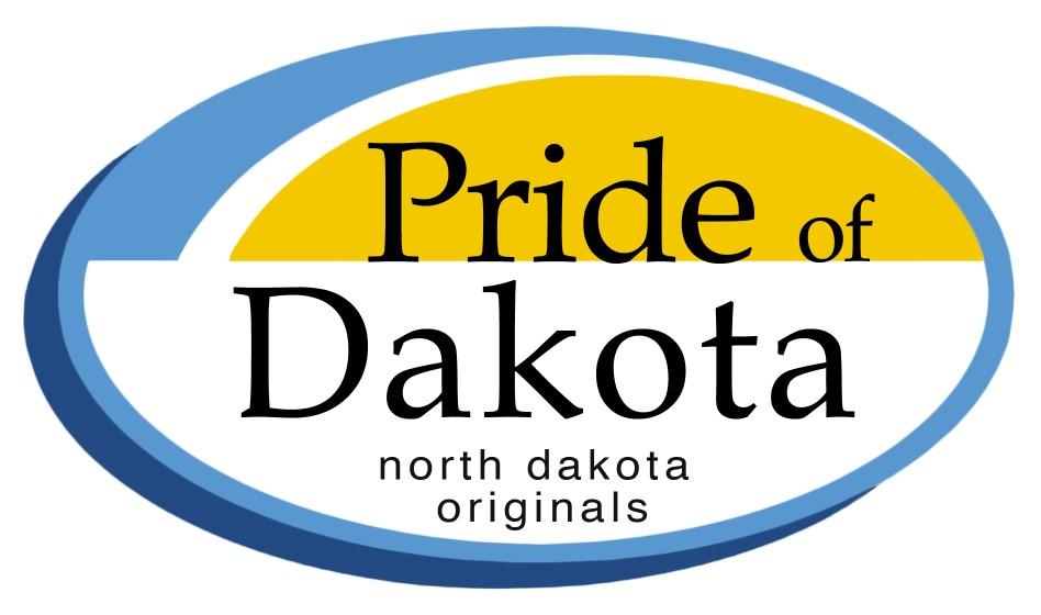 Pride of Dakota_1473934508685.jpg