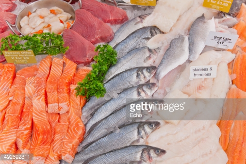 Seafood Getty Images, Echo_1473244156077.jpg