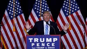 Trump Mexico_1472726475052.jpg