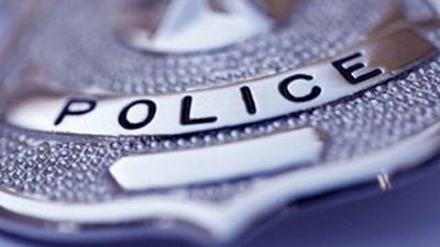 generic-police-badge-jpg_20160825162625-159532