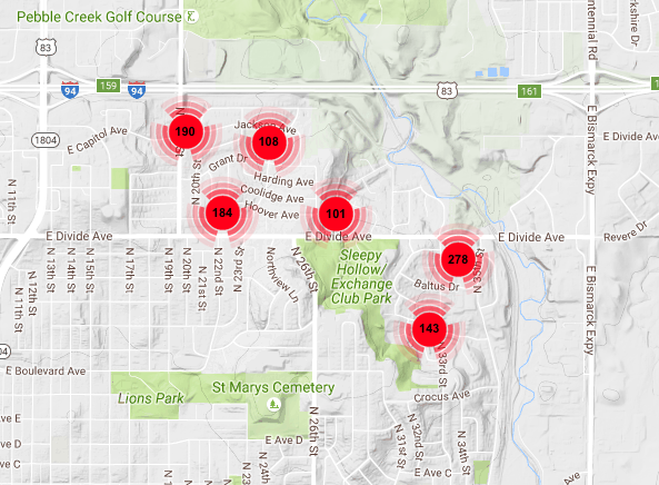 power outage map_1473672747290.png