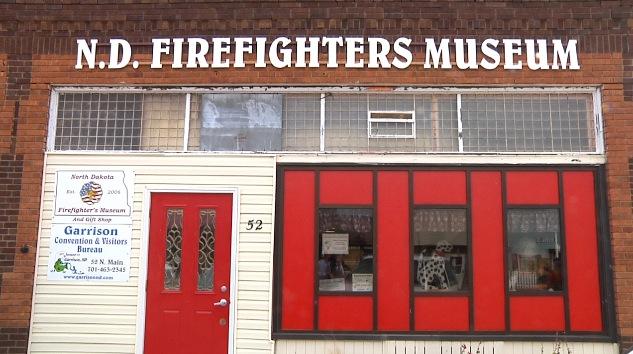 10-4 Firefighters_1475580178827.jpg