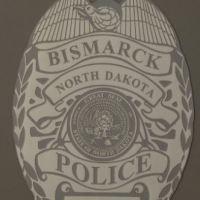 Bismarck police dept_1477950101108.jpg