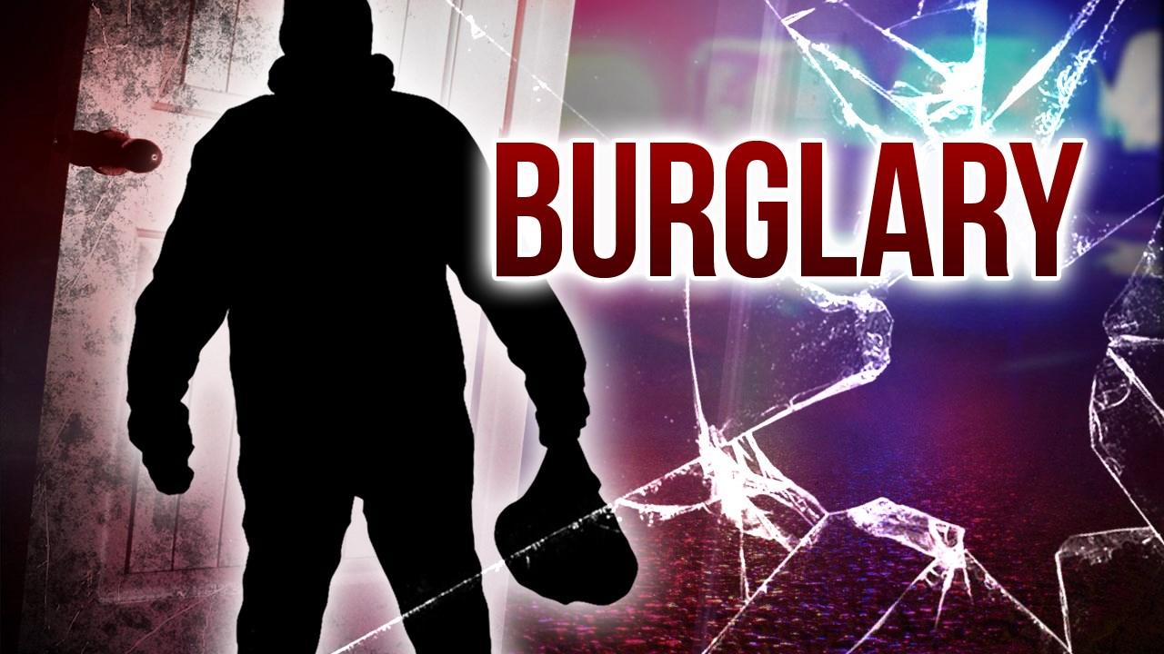 Burglary_1477565842662.jpg