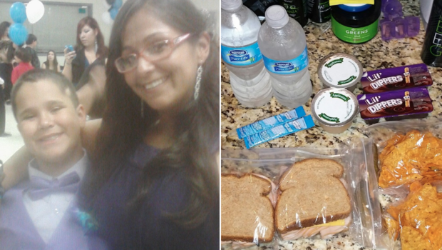 Mom extra lunch_1476877908096.png