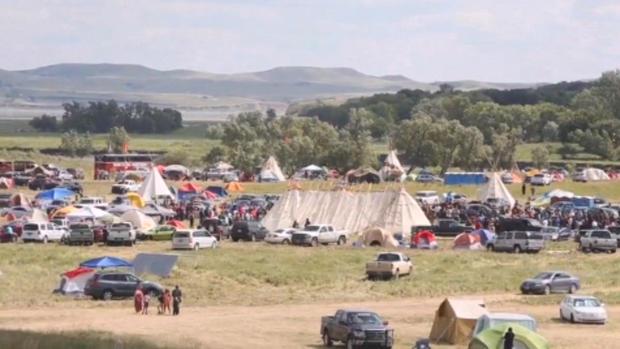 Protest camp_1476900422116.jpg