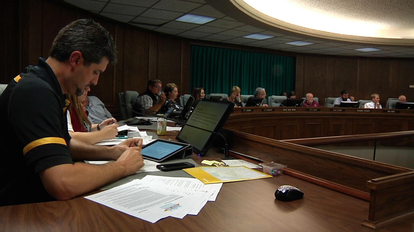 Minot City Council.jpg