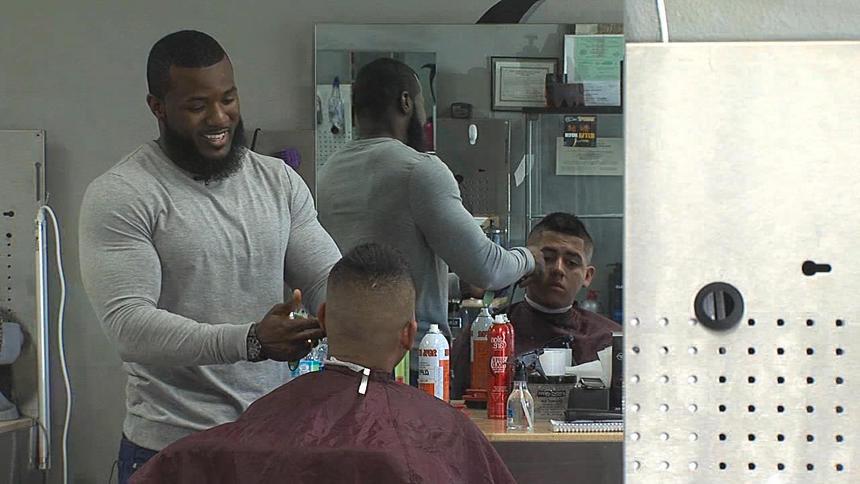 WDAY barber shop_1477392698630.jpg