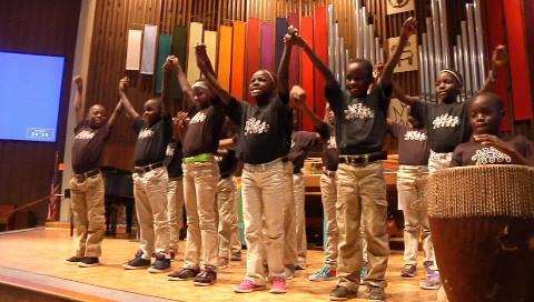 african children's choir_1476306299357.png