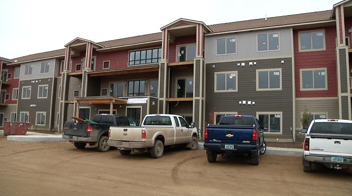 tribal housing_1476913912491.jpg
