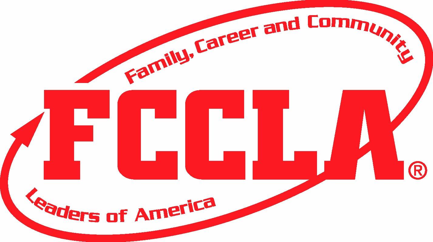FCCLA_Logo_1478117029437.jpg