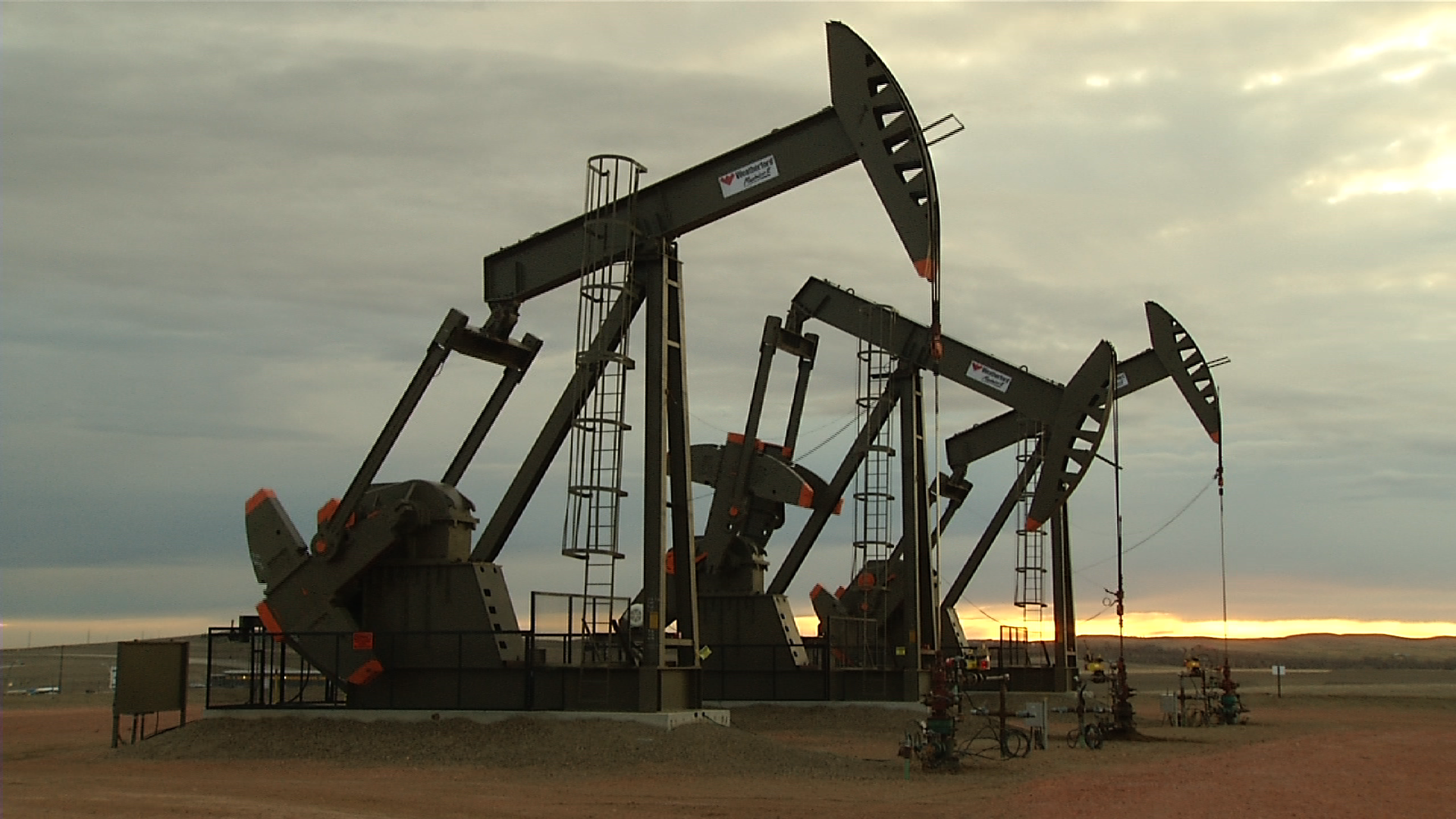 Oil Well27_1479337449652.png