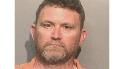 Scott-Michael-Greene-suspect-jpg_20161102133401-159532