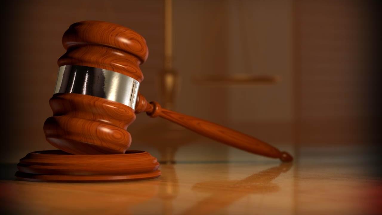 Court Gavel_1480505045485.jpg