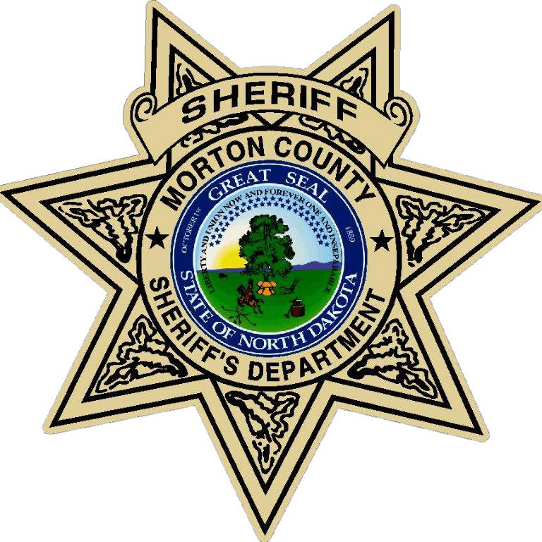 Morton County_1481562838210.png