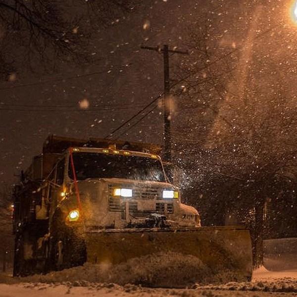 snow plows_1481119942222.jpg