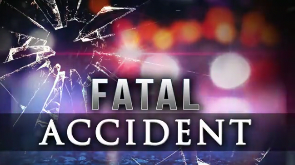 fatal accident_1483322685334.png