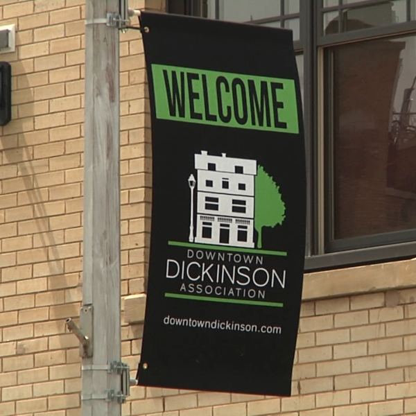 DickinsonJobs