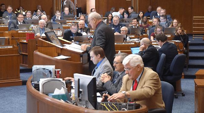 Legislature 2017 3.png
