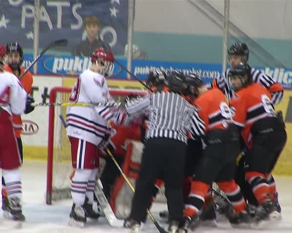 WDA Boys Hockey_79635328