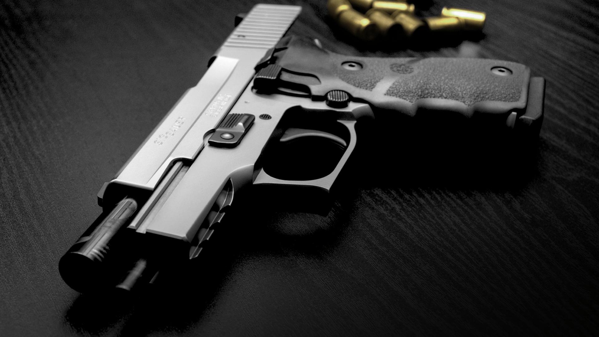 1105 Handgun_1490899675738.png