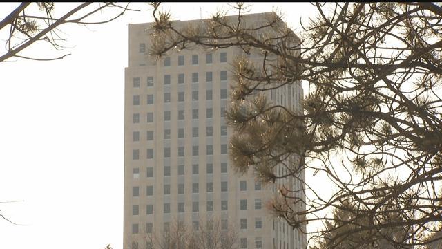 capitol building_1490888195163.jpg