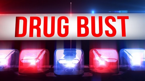 drug bust_1489806498776.jpg