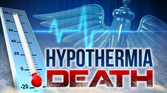 hypothermia_1488664814034.png