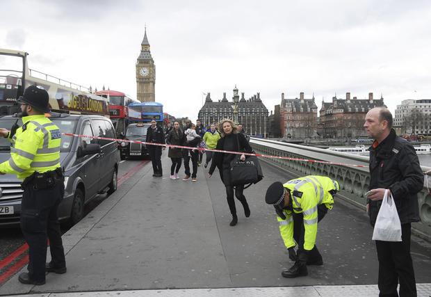 london attack_1490273792275.jpg