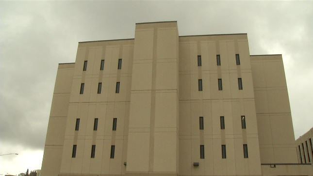 Jail tour vosot_1492719441690.jpg