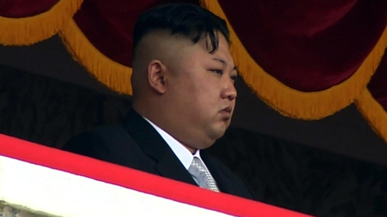 Kim Jong Un North Korea-159532.jpg98261924