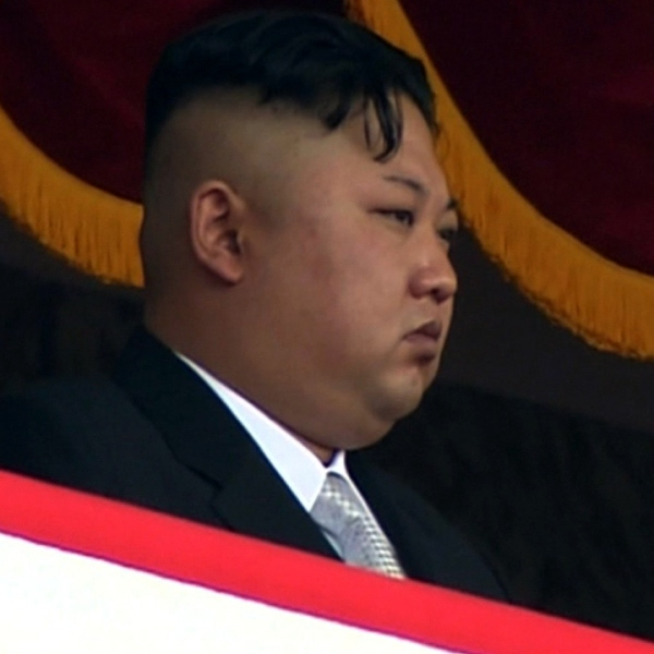 Kim Jong Un North Korea-159532.jpg98261924