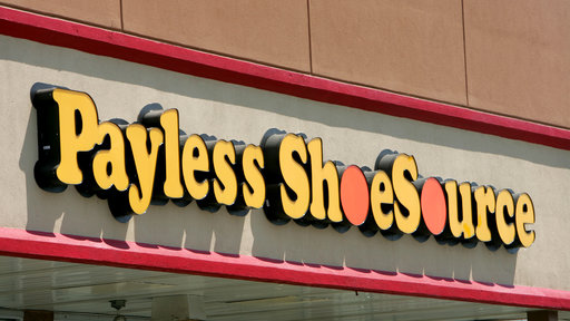 Payless Bankruptcy_1491406089869